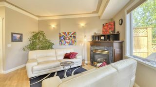 Photo 6: 2032 1 Avenue NW in Calgary: West Hillhurst Semi Detached for sale : MLS®# A1148561