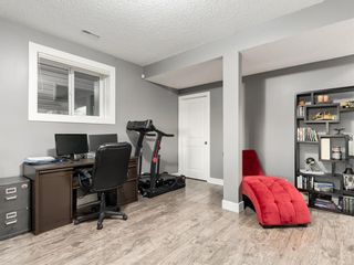 Photo 37: 140 TUSCANY RIDGE Crescent NW in Calgary: Tuscany Detached for sale : MLS®# A1047645