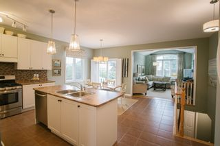 Photo 11: 709 Prince Of Wales Drive in Cobourg: House for sale : MLS®# 40031772