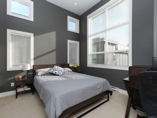 Photo 12: 110 2726 Peatt Rd in : La Langford Proper Row/Townhouse for sale (Langford)  : MLS®# 858300