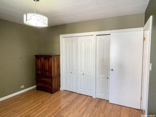 Photo 13: 103 2nd Avenue South in Goodsoil: Residential for sale : MLS®# SK844260