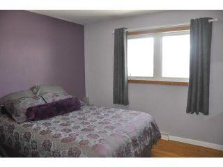 Photo 8: 606 Edison Avenue in WINNIPEG: North Kildonan Residential for sale (North East Winnipeg)  : MLS®# 1304883