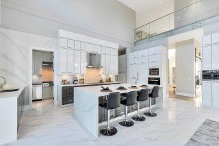 Photo 10: 14411 MANN PARK Crescent: White Rock House for sale (South Surrey White Rock)  : MLS®# R2524293