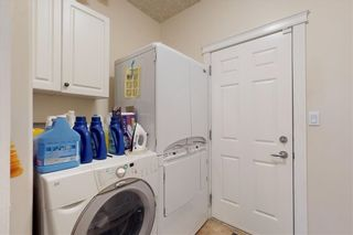 Photo 21: 417 OZERNA Road in Edmonton: Zone 28 House for sale : MLS®# E4214159