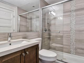 "Photo 16: 206 6160 LONDON Road in Richmond: Steveston South Condo for sale in ""THE PIER"" : MLS®# R2414228"