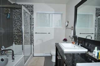 """Photo 13: 122 1480 SOUTHVIEW Street in Coquitlam: Burke Mountain Townhouse for sale in """"CEDAR CREEK NORTH"""" : MLS®# R2262890"""