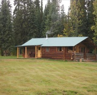 Photo 9: 143 Laidman Lake, Smithers, BC, V0L 1C0 in Smithers: Home for sale : MLS®# N234907