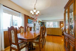 Photo 11: 320 E 54TH Avenue in Vancouver: South Vancouver House for sale (Vancouver East)  : MLS®# R2571902