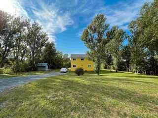 Photo 31: 26 Eleventh Street in Trenton: 107-Trenton,Westville,Pictou Residential for sale (Northern Region)  : MLS®# 202122623