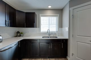 Photo 5: 103 17832 78 Street NW in Edmonton: Zone 28 Townhouse for sale : MLS®# E4230549