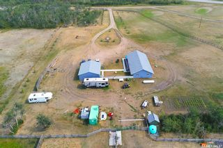 Photo 28: Rudyck Acreage in Duck Lake: Residential for sale (Duck Lake Rm No. 463)  : MLS®# SK867418