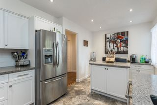 Photo 7: 11670 BONSON Road in Pitt Meadows: South Meadows House for sale : MLS®# R2594010