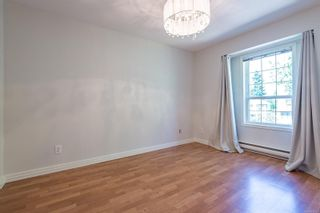 Photo 8: A 2143 Mission Rd in : CV Courtenay East Half Duplex for sale (Comox Valley)  : MLS®# 851138