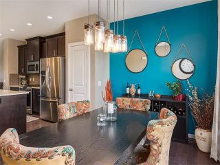 Photo 16: 321 MARQUIS Heights SE in Calgary: Mahogany House for sale : MLS®# C4074094