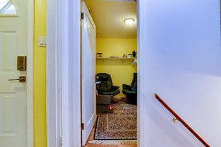Photo 24: 11725 85 Street in Edmonton: Zone 05 House for sale : MLS®# E4244037