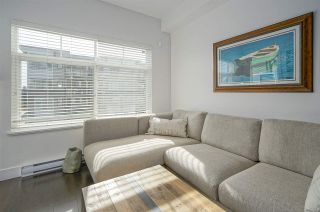 """Photo 7: 313 6480 195A Street in Surrey: Clayton Condo for sale in """"Salix"""" (Cloverdale)  : MLS®# R2324893"""