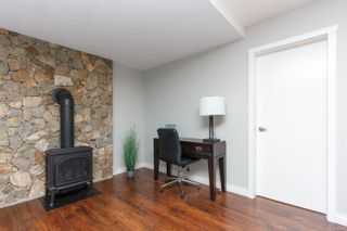 Photo 18: 10306 Gabriola Pl in Sidney: Si Sidney North-East House for sale : MLS®# 869552