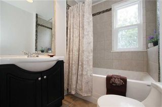 Photo 9: 17 Durham Street in Whitby: Brooklin House (2-Storey) for sale : MLS®# E3145602