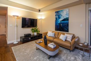Photo 8: DOWNTOWN Condo for sale : 3 bedrooms : 1205 Pacific Hwy #2102 in San Diego