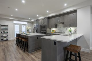 """Photo 10: 29 19239 70 Avenue in Surrey: Clayton Townhouse for sale in """"Clayton Station"""" (Cloverdale)  : MLS®# R2331343"""