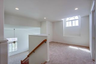 Photo 25: House for sale : 4 bedrooms : 4891 Glenhollow Circle in Oceanside