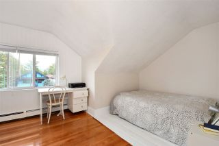 Photo 12: 2602 DUNDAS Street in Vancouver: Hastings Sunrise House for sale (Vancouver East)  : MLS®# R2538537