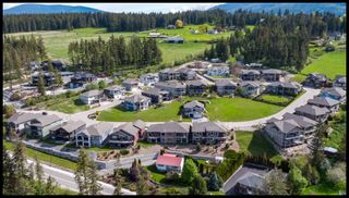 Photo 64: 10 2990 Northeast 20 Street in Salmon Arm: THE UPLANDS House for sale (NE Salmon Arm)  : MLS®# 10182219