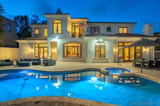 Photo 2: CARMEL VALLEY House for sale : 7 bedrooms : 5511 Meadows Del Mar in Camel Valley