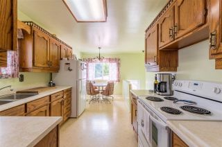 Photo 14: 861 E 15TH Street in North Vancouver: Boulevard House for sale : MLS®# R2589242