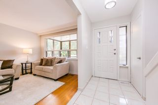 Photo 7: 262 Ryding Ave in Toronto: Junction Area Freehold for sale (Toronto W02)  : MLS®# W4544142
