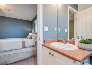 """Photo 13: 5089 214A Street in Langley: Murrayville House for sale in """"Murrayville"""" : MLS®# R2472485"""