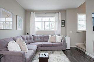 Photo 14: 62 Copperstone Common SE in Calgary: Copperfield Row/Townhouse for sale : MLS®# A1140452