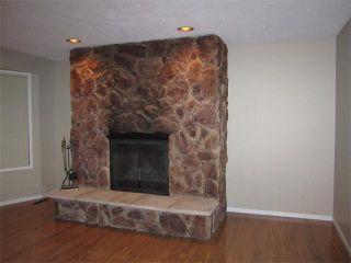 Photo 6: 3620 28 Street SE in Calgary: Dover Glen House for sale : MLS®# C4021455