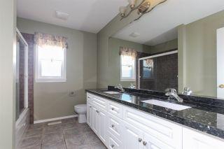 Photo 15: 11743 CREEKSIDE Street in Maple Ridge: Cottonwood MR House for sale : MLS®# R2375049