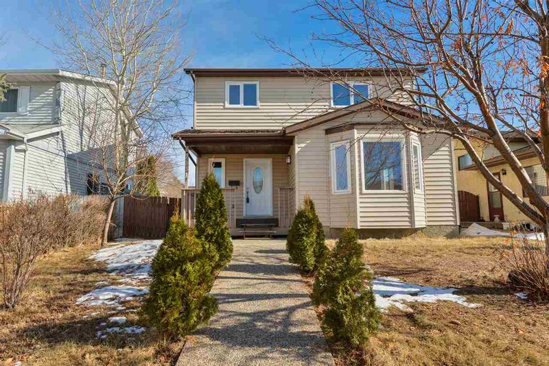 FEATURED LISTING: 7331 189 Street Edmonton