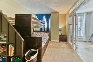 Photo 23: 402 215 14 Avenue SW in Calgary: Beltline Apartment for sale : MLS®# A1095956