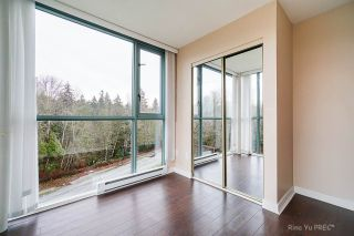 Photo 17: 1010 2733 CHANDLERY Place in Vancouver: South Marine Condo for sale (Vancouver East)  : MLS®# R2559235
