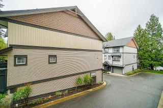 """Photo 30: 60 6123 138 Street in Surrey: Sullivan Station Townhouse for sale in """"PANORAMA WOODS"""" : MLS®# R2580259"""