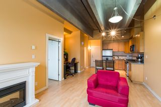 Photo 2: 607 615 BELMONT STREET in New Westminster: Uptown NW Condo for sale ()  : MLS®# R2019469