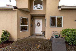 Photo 47: 12 4291 Quadra St in : SE Broadmead Row/Townhouse for sale (Saanich East)  : MLS®# 858272