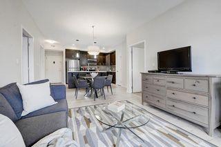 Photo 22: 316 6703 New Brighton Avenue SE in Calgary: New Brighton Apartment for sale : MLS®# A1063426