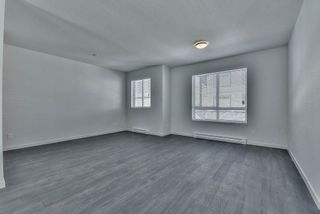 Photo 15: 59 14555 68 Avenue in Surrey: East Newton Townhouse for sale : MLS®# R2209199