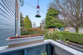 Photo 31: 1 1331 Johnson St in : Vi Fernwood Condo for sale (Victoria)  : MLS®# 862010