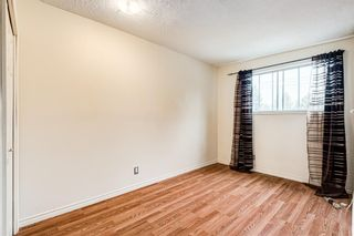 Photo 21: 2 6124 Bowness Road in Calgary: Bowness Row/Townhouse for sale : MLS®# A1131110