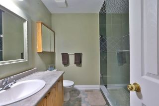 Photo 4: 20 Harrongate Place in Whitby: Taunton North House (2-Storey) for sale : MLS®# E3319182