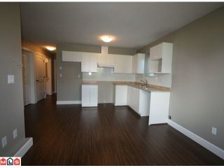 Photo 9: 7309 199TH Street in Langley: Willoughby Heights House for sale : MLS®# F1006237