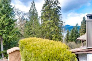 """Photo 15: 1853 HARBOUR Drive in Coquitlam: Harbour Place House for sale in """"HARBOUR PLACE"""" : MLS®# R2571949"""