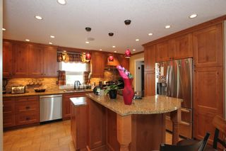 Photo 36: 281236 Range Road 42 in Rural Rocky View County: Rural Rocky View MD Detached for sale : MLS®# A1124503