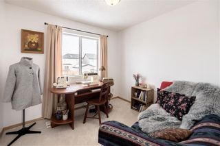 Photo 27: 18 SOMERSIDE Close SW in Calgary: Somerset House for sale : MLS®# C4174263