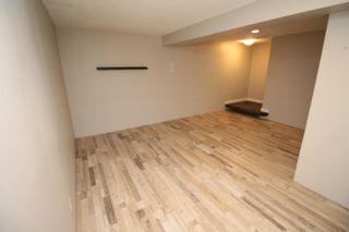 Photo 30: 6203 84 Avenue in Edmonton: Zone 18 House Half Duplex for sale : MLS®# E4253105